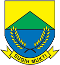 logo rsud cimacan