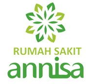 logo rs annisa